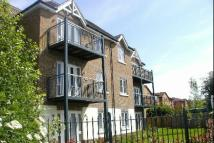 Apartment for sale in NEAR BURNHAM