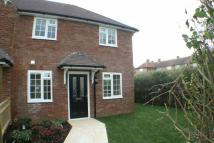 End of Terrace property for sale in BURNHAM * BRAND NEW...
