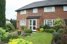 5 bedroom End of Terrace property for sale in NEAR BURNHAM