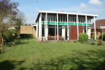3 bed Detached Bungalow for sale in NORTH BURNHAM - FOR SALE...