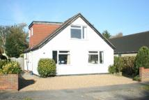 3 bed Chalet for sale in BURNHAM