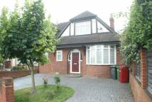 4 bed Detached Bungalow for sale in NEAR BURNHAM