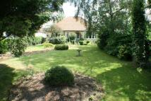 Detached Bungalow for sale in NORTH BURNHAM