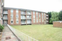 2 bed Ground Flat in NEAR BURNHAM