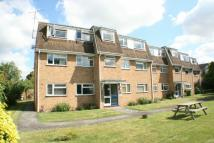 2 bedroom Flat for sale in NEAR TAPLOW