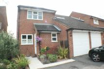 End of Terrace home for sale in NEAR BURNHAM