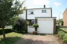 4 bedroom End of Terrace home for sale in BURNHAM