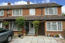 BURNHAM semi detached house for sale