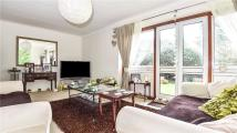Apartment for sale in West End Court...