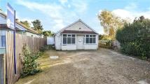 5 bed Bungalow in The Spur, Slough...