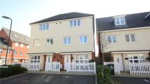 5 bedroom semi detached home in Kenbury Drive, Cippenham...