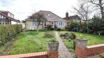 Wymers Wood Road Detached house for sale