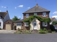 Meadowland Road Detached house for sale