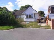 2 bedroom Semi-Detached Bungalow in Canewdon Gardens, Runwell