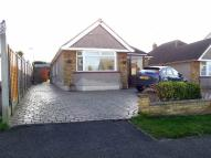 3 bed Detached Bungalow for sale in West Beech Avenue...