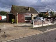 2 bed Detached Bungalow in Leasway, Wickford