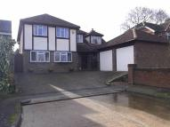 Detached home for sale in Riverside Walk, Wickford