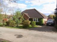 Detached Bungalow for sale in Branksome Avenue...