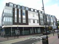 Apartment for sale in Urban Pulse, Wickford