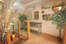 property for sale in St. Agnes Road, Billlericay
