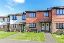 1 bedroom Retirement Property in Old Farm Court...