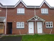 2 bed semi detached property in All Hallows Drive, Speke...