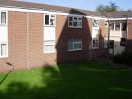 Flat in Acrefield Road, Woolton...