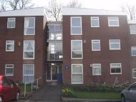 Flat to rent in Rockmount Close, Woolton...