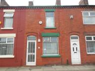2 bed Terraced home for sale in Earp Street, Garston...