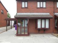 3 bedroom semi detached home to rent in Priory Way, Woolton...