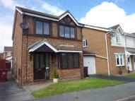 3 bed Detached home for sale in Turnstone Drive...