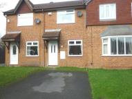 2 bedroom Terraced house in Lapwing Court...