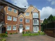 2 bedroom Apartment in Score Lane, Liverpool...