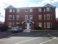1 bedroom Apartment in Charlton Court...