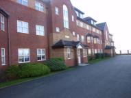 2 bed Ground Flat in Hayling House...