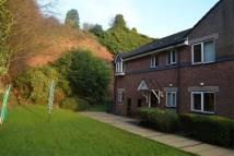2 bed Flat to rent in Woolton Quarry...