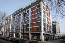 1 bedroom Flat for sale in Dickens Yard...