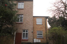 Flat for sale in Buckingham Close, Ealing
