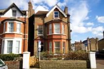 1 bed Flat in Broughton Road, Ealing