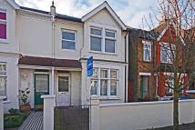 5 bed property in Albany Road, Ealing