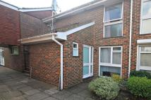 2 bed home for sale in Aspen Close, Ealing
