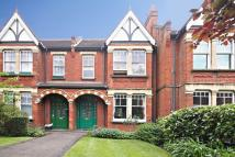 St Marys Road Flat for sale