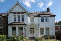 Flat for sale in Hamilton Road, Ealing