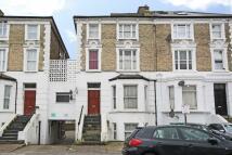 Flat for sale in Windsor Road, Ealing