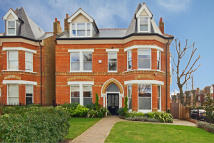 6 bedroom property for sale in Mattock Lane, Ealing