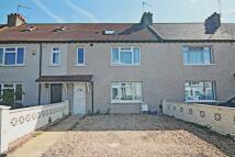 property in Beech Gardens, Ealing