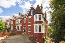 property for sale in Creffield Road, Ealing
