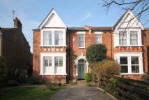 5 bed home in Sutherland Road, Ealing