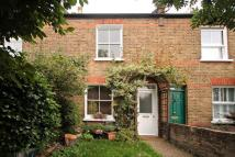 2 bedroom home for sale in Mountfield Road, Ealing