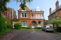 Flat for sale in Montpelier Road, Ealing